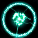 Channeling Symbol