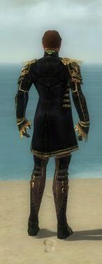 Mesmer Vabbian Armor M dyed back