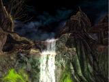 The Eternal Grove (explorable)
