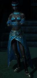 Kaya (Collector)
