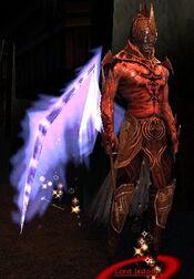 Lord Jadoth