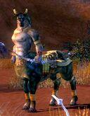 Veldrunner Centaur