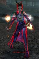 Lian, Dragon's Petal
