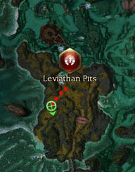Scourgewind elder guardian
