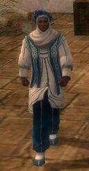 Vabbian Priest