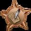 Badge-571-0