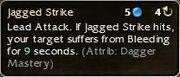 JaggedStrikeInfoBox