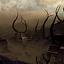 Desolation-CSS