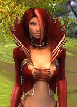 Livia 1a