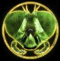 Toxicity symbol