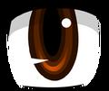Anime eye.png