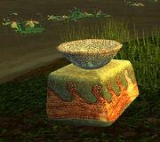 Ancientremains
