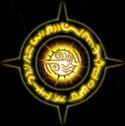 Glyph of Elemental Power symbol