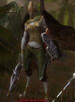 Elder Skree Raider