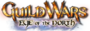 EotN logo sml