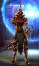 Sword Ancient Kai