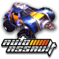 Auto Assault-gametemplate-icon.png