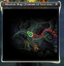 HunterPatrolsLocation1