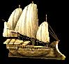 ShipIcon