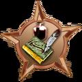 Badge-571-2.png