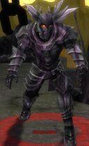 ShadowRanger