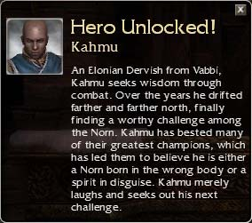 KahmuUnlocked