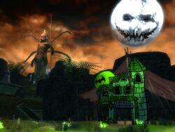 Nightfall-halloween