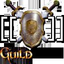Baxter-guildwiki-logo-2