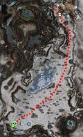 Marduc Snakeslayer Location