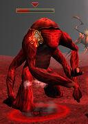 Rage Titan