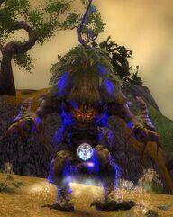 Scourgewind, Elder Guardian