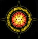 Glyph of Renewal symbol