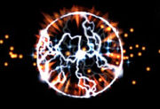 Elementalist General Spell Symbol