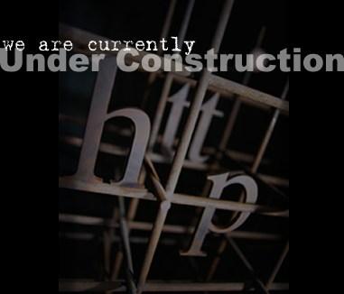 Kaels Under Construction Pic