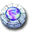 Mysterious Summoning Stone
