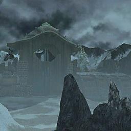 The Granite Citadel