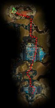 Yammirvu ether guardian location