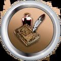 Badge-571-3.png
