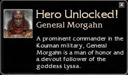 GeneralMorgahnUnlocked