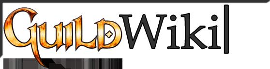 Baxter-guildwiki-logo-draft