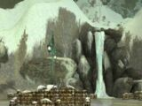 Marhan's Grotto