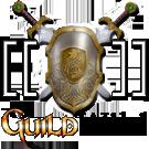 Baxter-guildwiki-logo-135x135
