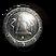 Kournan Coin