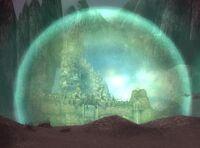 Titan Portal