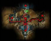 Shakor Firespear Mission Location - Copy