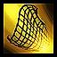 Corsair's Net