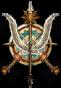 Nightfall Mission icon (Elona)