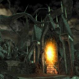Aspenwood Gate (Kurzick)