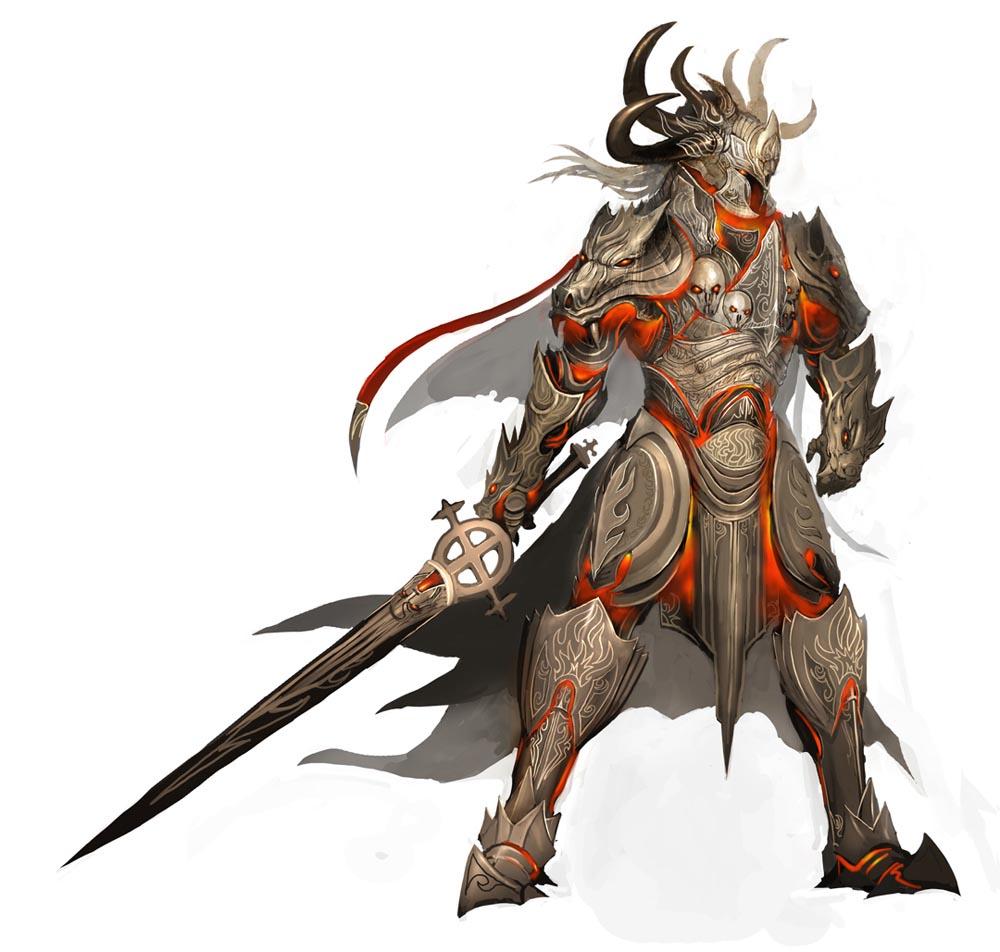 image avatar of balthazar concept art jpg guildwars wikia