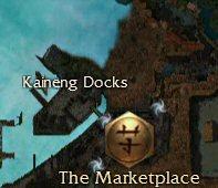 Kaineng Docks map